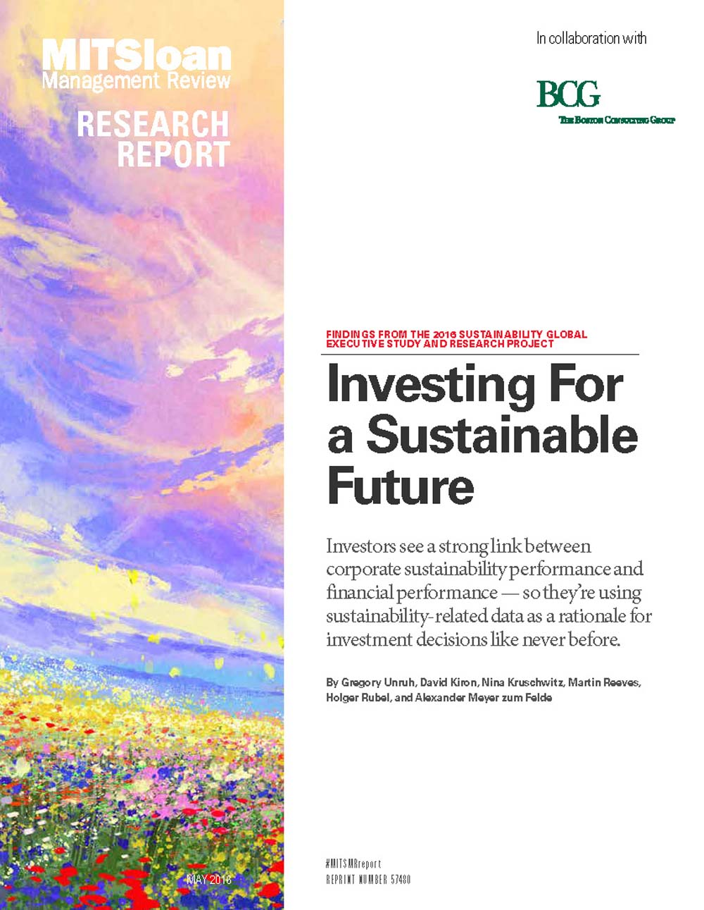 evaluating my investment on religious and academic institute with esg standards using sustainable an C responsible investment risks and opportunities in latin america the responsible investment arena in latin america has been quiet, but the tide is turning.