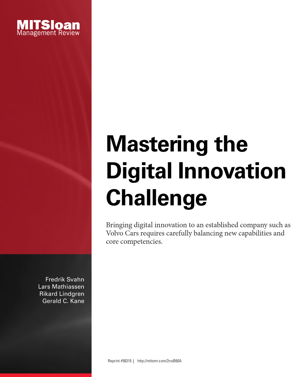 innovations for global relationship Innovation leadership is a philosophy and technique that combines different leadership styles to influence employees to produce creative ideas, products, and services the key role in the practice of innovation leadership is the innovation leader.