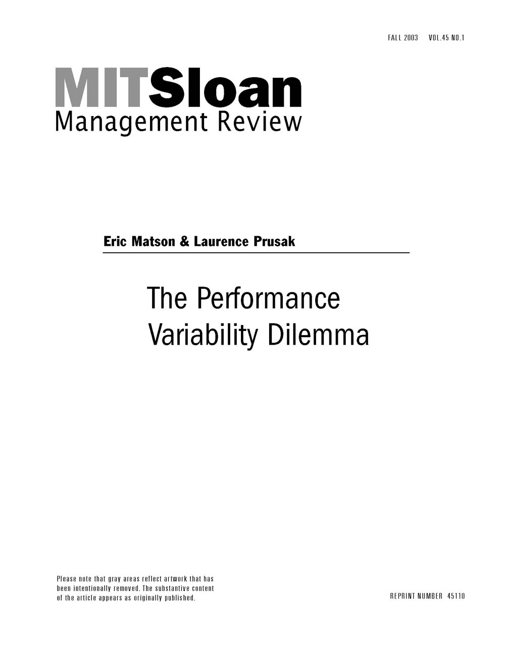 the delima of performance appraisal Some considerations on ethical and unethical issues originating  its performance involves the general conception of right and wrong in.