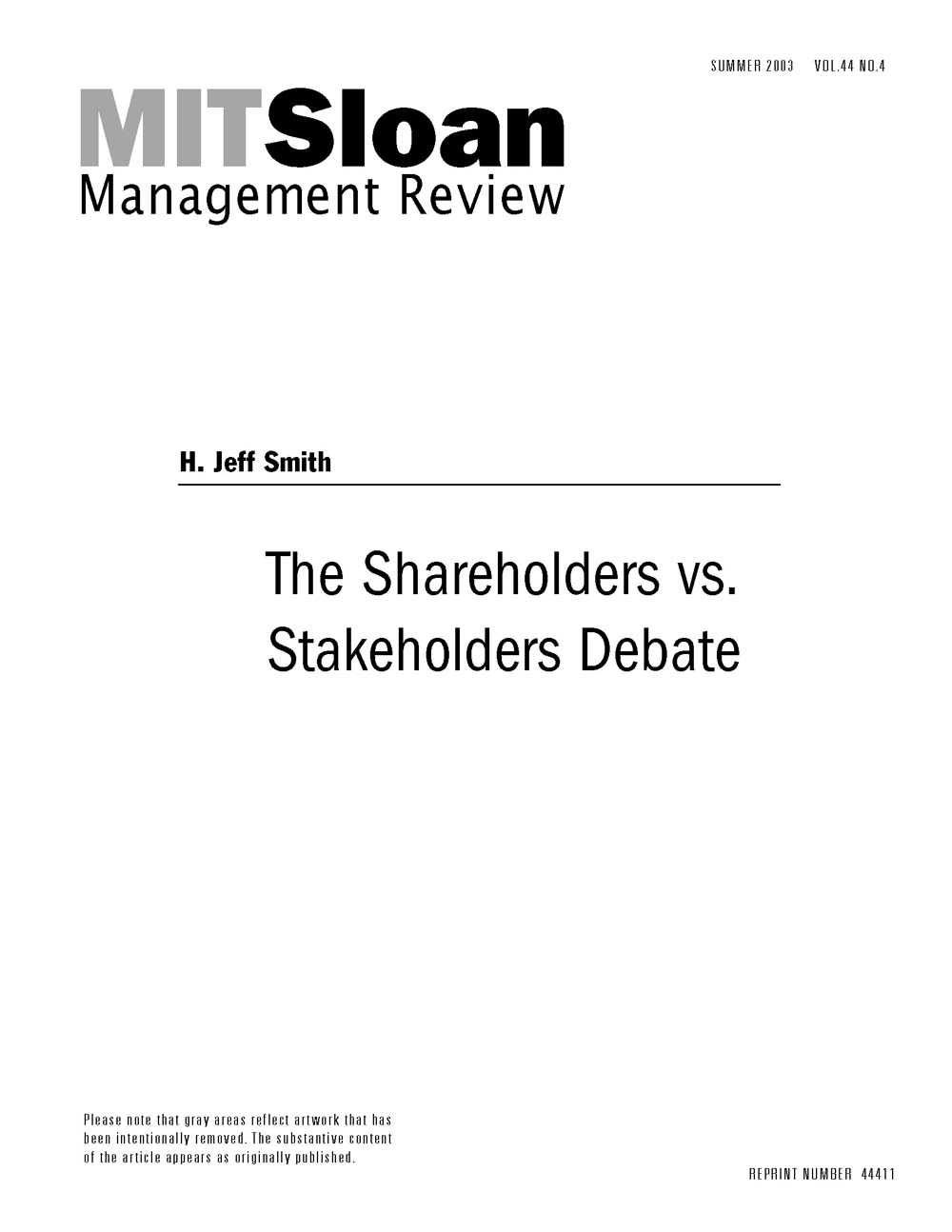 stockholder vs stakeholder Shareholders are always stakeholders in a corporation, but stakeholders are not always shareholders what is the difference between a shareholder and a stakeholder.