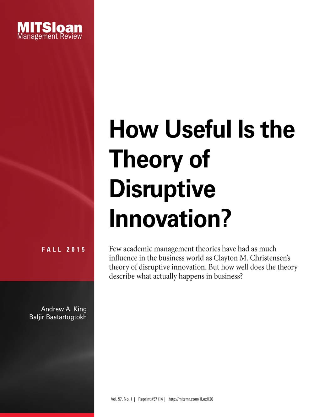 theories of innovation Abstract: this review aims to provide an overview of the ideas, theories and research relating to the diffusion of innovations it seeks to place the relationship between librarians and the internet and related networked information within the context of diffusion research it includes a brief background to diffusion research and a.